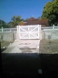 2 casas otimas