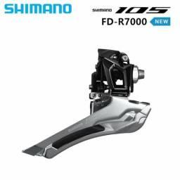 Shimano 105 11v