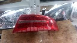 Lanterna Audi A6 2009/2012