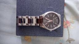 Relógio Tecnicos Original (Nunca Usado)