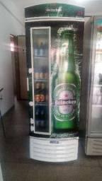 Cervejeiro Heineken