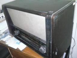Radio Orphifon anos 60
