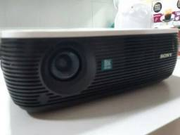 Projetor Sony VPL ES3
