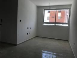 Vendo excelentes apartamentos novos prontos próximo ao Bessa Shopping