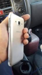 Samsung j5 16 gigas