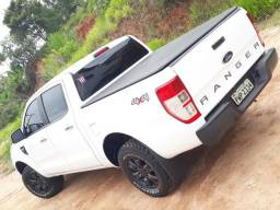Ford ranger 2015 - 2015