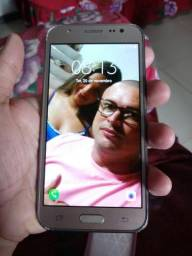 Samsung J 5 normal