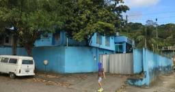 Av. Dois Irmãos - Casa para uso comercial - Oportunidade
