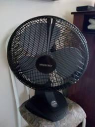 Ventilador Mallory