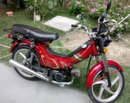 Vendo. 2300 $ - 2012