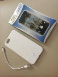 Case Lumee para Iphone 6 Plus