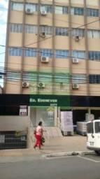 Sala Comercial - Centro, Várzea Grande