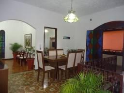 Casa à venda com 4 dormitórios em Caiçara, Belo horizonte cod:5349