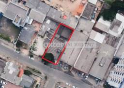 Terreno à venda em Sarandi, Porto alegre cod:187428