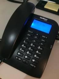 Telefone Digital Intelbras