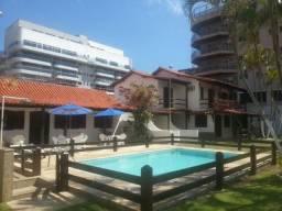 Cabo Frio, Braga, Condomínio, 4 Quartos, Suíte, Tudo Fica. Tudo De Bom