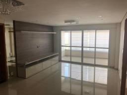 Apartamento à Venda no Edifício Bonavita, 143 m², 4 quartos, 3 vagas de garagem