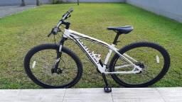 Bicicleta Specialized Rockhopper 29 2015