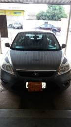 Ford focus hc 1,6 flex 2013/2013 27,950 - 2013
