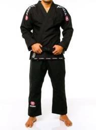 Jiu-Jitsu - Kimono Atama Mundial (Adulto)