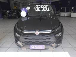 Fiat TORO 1.8 EVO FLEX ENDURANCE AT6