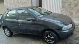 Palio 97 3500 - 1997