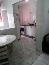 Apartamento com 1 dormitório no Boa Vista em São Vicente, por R$145.000,00