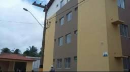 Led Residence 2 - São Jose de Ribamar
