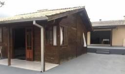 Vendo Casa na Praia de Zimbros