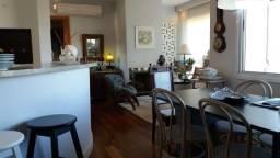 Apartamento à venda com 2 dormitórios em Santo antônio, Porto alegre cod:9916541