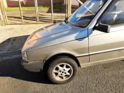 Uno SX 97 - 1997