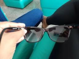 Óculos de Sol Planet Girls
