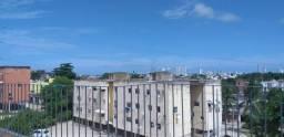 Apartamento em Rio doce com cobertura com seguro e reformado em Olinda cod 124