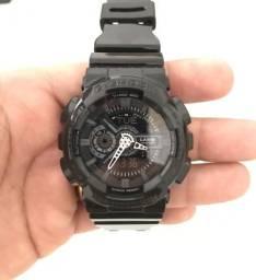 220a859c13d Relogio Casio G-Shock