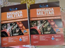 Apostila Brigada Militar 2019