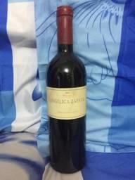 Vinho Angelica Zapata Malbec Alta 2005