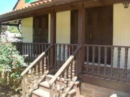 Casa com 4 dormitórios no Palace Hotel em Canela!