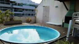 Apartamento no bairro Jacarepaguá no Rio de Janeiro!