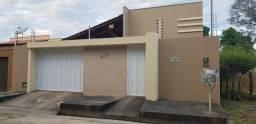 Casa disponível para locação em Piripiri