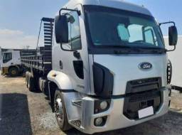 @@ FORD CARGO 2428 2012 !!!!!