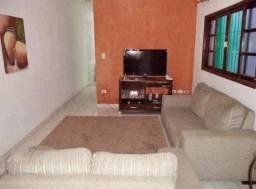 Casa em Gaibu parcelada