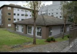 OF/ 3 dormitórios no Ecoville