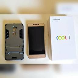 Celular Leeco CoolPad 1