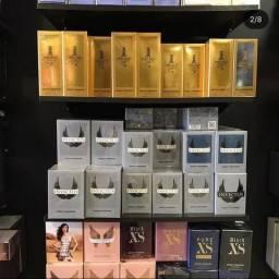 Perfumes Importados Entrego em Casa