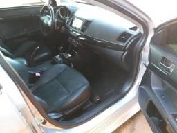 Lancer GT 2.0 - 2012