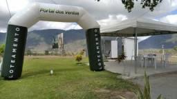 Loteamento Portal dos Ventos em Pacatuba