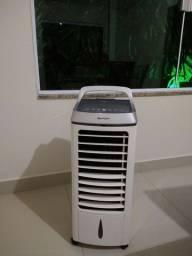 Climatizador Springer Wind 127 V