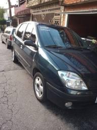 Renault Scenic 2005 flex