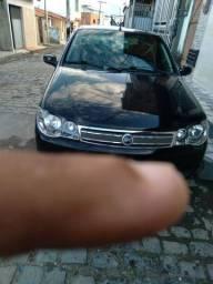 Carro palio  2007