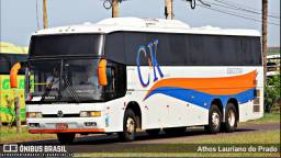 Gv1150